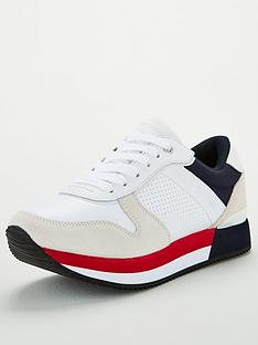 tommy-hilfiger-active-city-trainers-multi