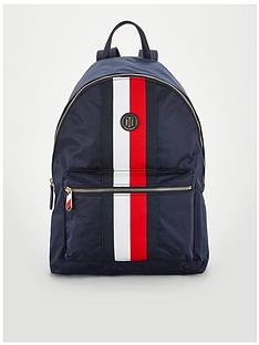 tommy-hilfiger-poppy-corporate-backpack