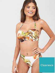 figleaves-classic-bikini-bottom-coral