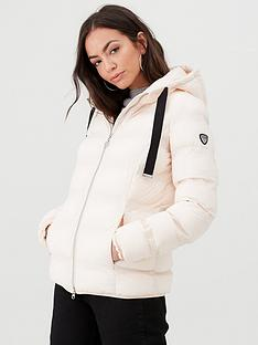 ea7-emporio-armani-padded-belted-coat-pale-pink