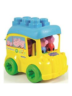 clementoni-peppa-pig-shape-sorting-bus