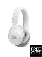 JBL Wireless / Bluetooth Headphones & Earbuds | Littlewoods