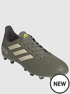 adidas-predator-194-firm-ground-football-boots-green