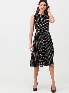 lauren-by-ralph-lauren-florin-dress-black