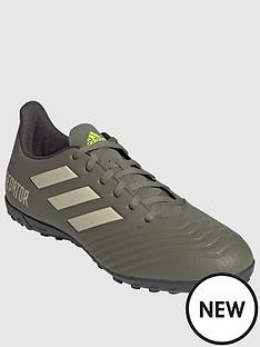 adidas-predator-194-astro-turf-football-boots-green