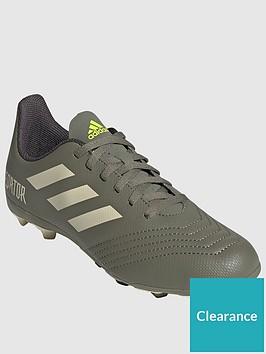 adidas-junior-predator-194-firm-ground-football-boot-green