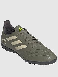 adidas-junior-predator-194-astro-turf-football-boot-green