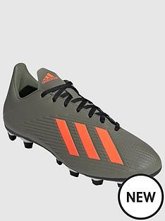 adidas-adidas-mens-x-194-firm-ground-football-boot