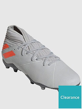 adidas-junior-nemeziz-193-firm-ground-football-boot-grey