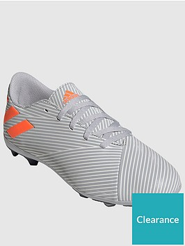 adidas-junior-nemeziz-194-firm-ground-football-boot-grey