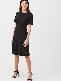 lauren-by-ralph-lauren-baba-dress-black