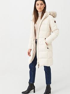 lauren-by-ralph-lauren-faux-leather-trim-hooded-down-coat-moda-cream