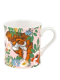 cath-kidston-jungle-book-boxed-mug