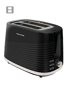 morphy-richards-morphy-richards-dune-2-slice-toaster-black