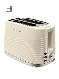 morphy-richards-morphy-richards-dune-2-slice-toaster-cream