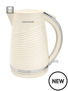 morphy-richards-dune-kettle-cream