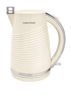 morphy-richards-morphy-richards-dune-kettle-cream