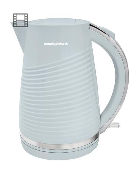morphy-richards-morphy-richards-dune-kettle-sage-green