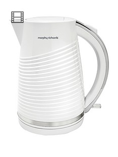 morphy-richards-morphy-richards-dune-kettle-white