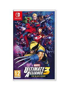 nintendo-marvel-ultimate-alliance-3-the-black-order