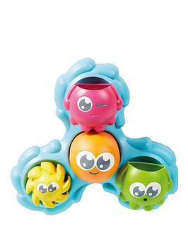 tomy-spin-amp-splash-octopals-bath-toy
