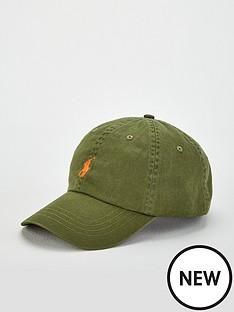 polo-ralph-lauren-polo-ralph-lauren-cap