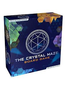 crystal-maze-new