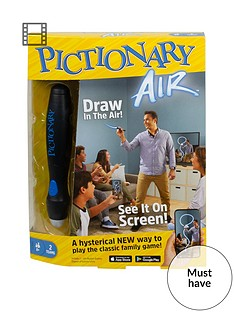 mattel-pictionary-air-family-drawing-game