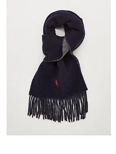polo-ralph-lauren-reversible-scarf-greyblack