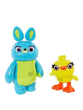toy-story-furry-amp-feathers-interactive-2-pack