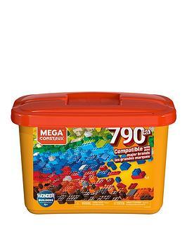 mega-bloks-construx-kid-builders-bulk-tub-large