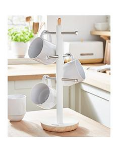 tower-scandi-6-cup-mug-tree-ndash-white