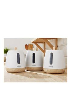 tower-scandi-set-of-3-storage-canisters