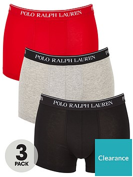 polo-ralph-lauren-3-pack-of-trunks-redblackheather