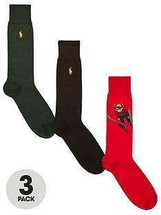 polo-ralph-lauren-3-pack-gift-sock-multiple-colours