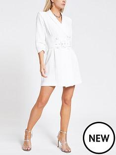 ri-petite-white-tux-dress-white