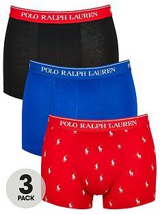 polo-ralph-lauren-3-pack-of-plainprint-trunks-blueblackred