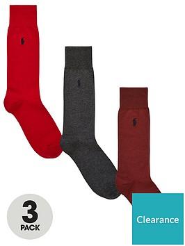 polo-ralph-lauren-3-pack-gift-socks-redgreyburgundy