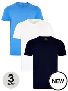 polo-ralph-lauren-three-pack-lounge-t-shirt-bluenavywhite