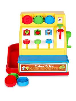 fisher-price-classic-toys-cash-register