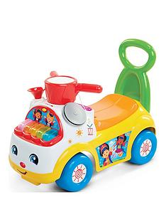 fisher-price-music-parade-ride-on