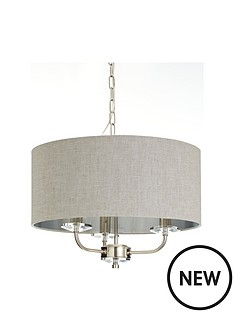 mika-traditional-3-light-ceiling-fixture