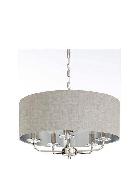 mika-traditional-5-light-ceiling-fixture