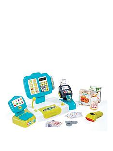 smoby-large-cash-register