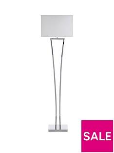 metropole-floor-lamp