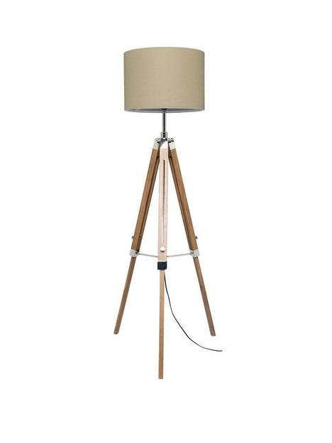 loki-floor-lamp