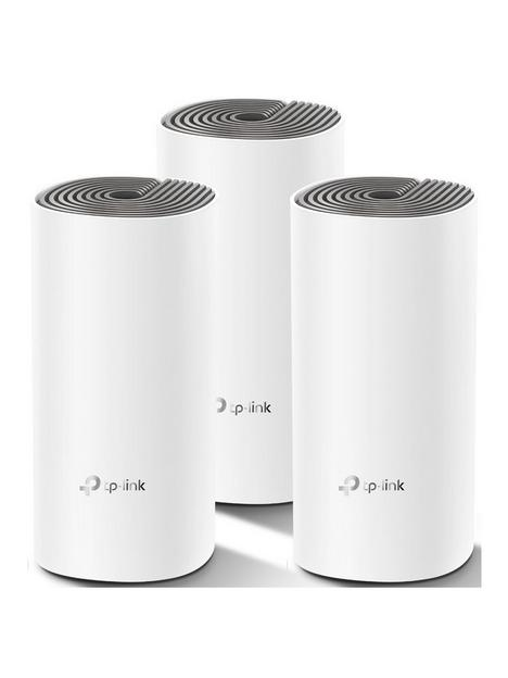 tp-link-deco-e4-3-pack-ac1200-whole-home-wi-fi