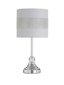lacey-diamante-band-table-lamp