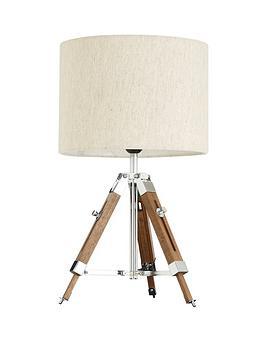 loki-table-lamp