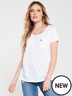 jack-wills-fullford-classic-t-shirt-white